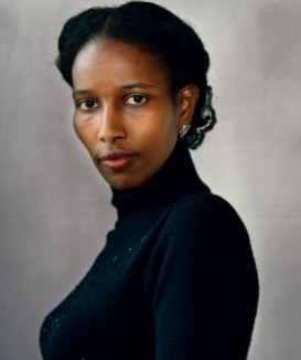 journee femme africaine grace bailhache muse ayaan hirsi ali