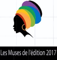 journee femme africaine video muses